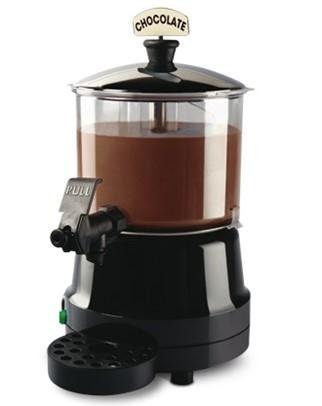 chocolateira5litros